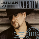 Back in Your Life/Julian Austin