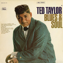 Blues & Soul/Ted Taylor