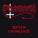Seven Churches/Possessed