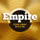 Come Away With Me (feat. Jussie Smollett)/Empire Cast