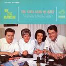 We Dig Mancini/Anita Kerr Quartet