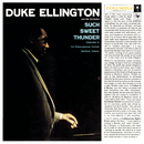 Such Sweet Thunder/Duke Ellington