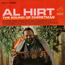 The Sound of Christmas/Al Hirt