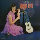 Pretty Miss Norma Jean/Norma Jean