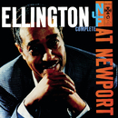 Ellington at Newport 1956 (Complete)/Duke Ellington