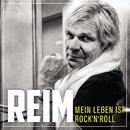 Mein Leben ist Rock 'n' Roll/Matthias Reim