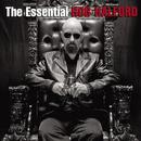 The Essential Rob Halford/Rob Halford