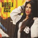 Gabriela Assis/GAB