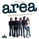 Area/Area