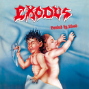Bonded by Blood/Exodus