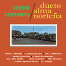 Central Camionera/Dueto Alma Norteña