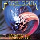 Forbidden Evil/FORBIDDEN