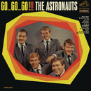 Go...Go...Go!!/The Astronauts