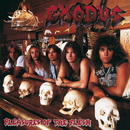 Pleasures of the Flesh/Exodus