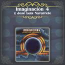 Imaginación 4 y José Luis Navarrete/Imaginación 4 y José Luis Navarrete