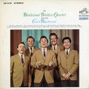The Blackwood Brothers Quartet Featuring Cecil Blackwood feat.Cecil Blackwood/The Blackwood Brothers Quartet