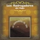 Los Madrugadores del Bajío/Los Madrugadores del Bajío