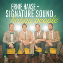 Happy People/Ernie Haase and Signature Sound