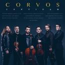 Corvos Convidam/Corvos