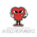 La Disco Resplandece/La Mafia del Amor & El Combo Perfecto