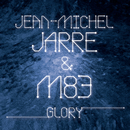 Glory/Jean-Michel Jarre & M83