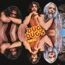 Smog/Los Dug Dug's