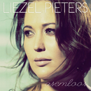 Asemloos (Believing)/Liezel Pieters