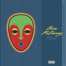 Sober Thoughts (Chris McClenney Remix)/GoldLink