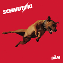 BÄM/Schmutzki