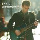 Freaky/Enric Verdaguer