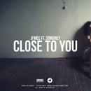 Close To You feat.Sondrey/JFMee