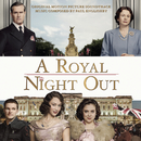 A Royal Night Out/Paul Englishby