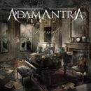 Revival/Adamantra