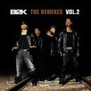 The Remixes Vol. 2/B2K