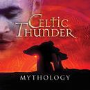 Mythology/Celtic Thunder