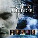 The Show/Celtic Thunder