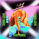 Ego (NVOY Remix)/Tove Styrke