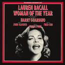 Woman of the Year (Original Broadway Cast Recording)/Original Broadway Cast of Woman of the Year