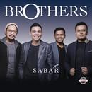 Sabar/Brothers