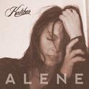 Alene/Kaliber