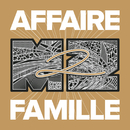 Affaire de famille/MZ