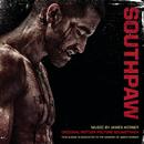 Southpaw (Original Motion Picture Soundtrack)/James Horner