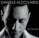 Lei Con Me/Daniele Aldovardi