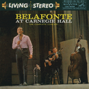 Belafonte: At Carnegie Hall/Harry Belafonte