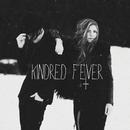 Tabula Rasa/Kindred Fever
