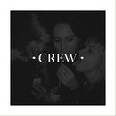 Crew/Jackie Onassis