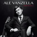 Indie Bossa II/Ale Vanzella