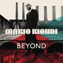 Beyond/Mario Biondi