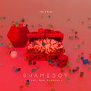 Trippin feat.Max Marshall/Shameboy