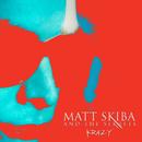 Krazy/Matt Skiba and the Sekrets